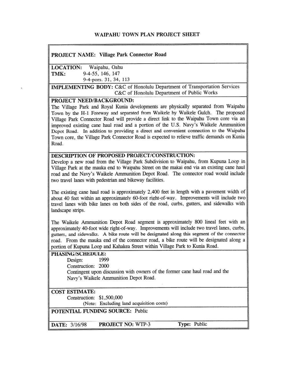 160531_WaipahuLivableCommunities(1998)_Page_139.jpg