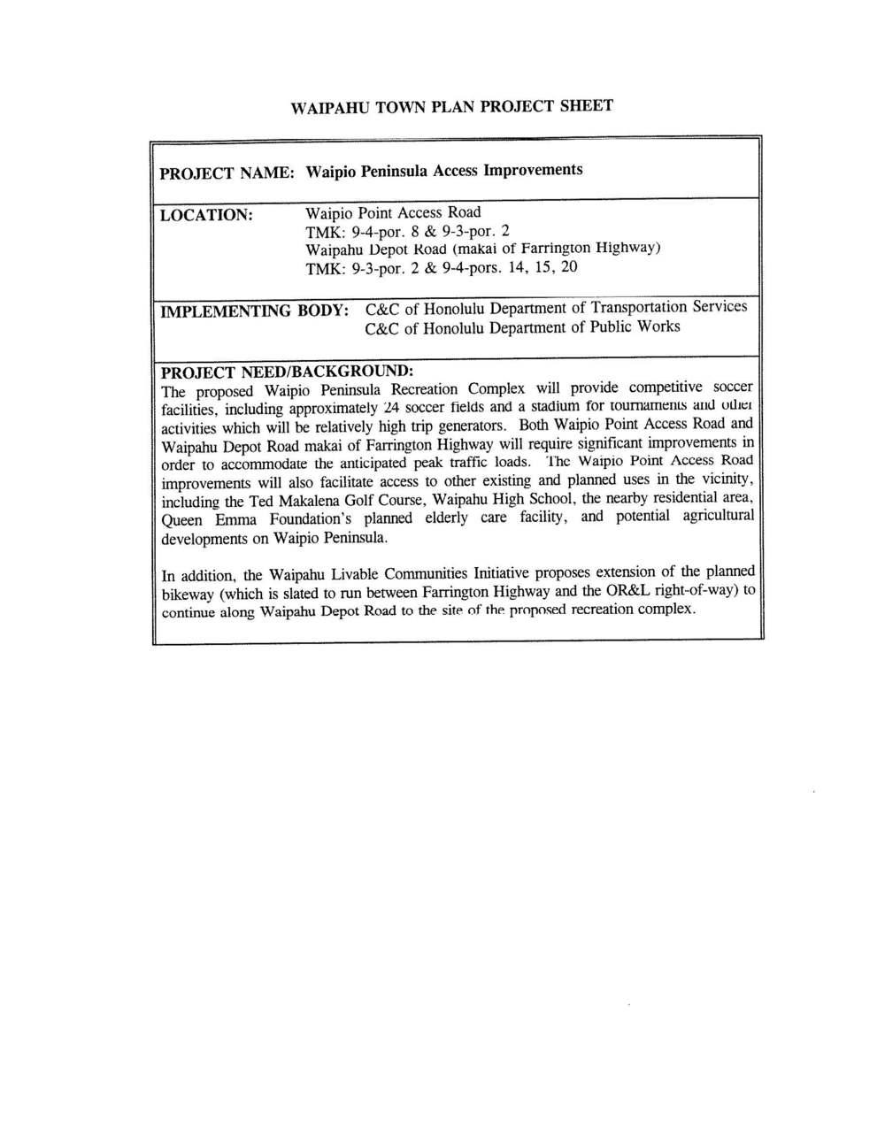 160531_WaipahuLivableCommunities(1998)_Page_141.jpg