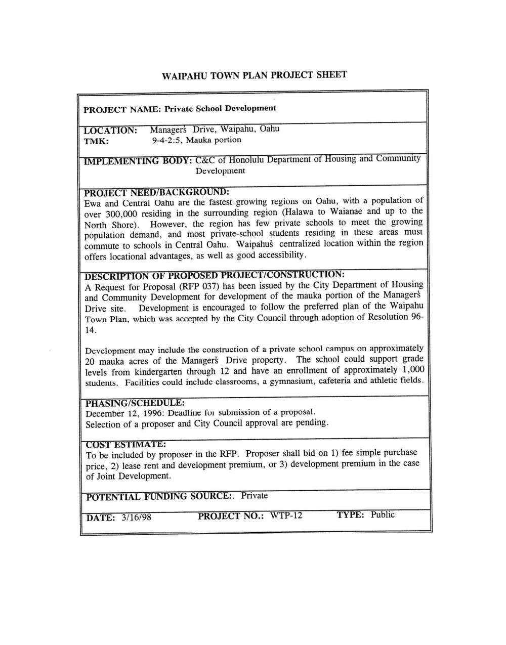 160531_WaipahuLivableCommunities(1998)_Page_148.jpg