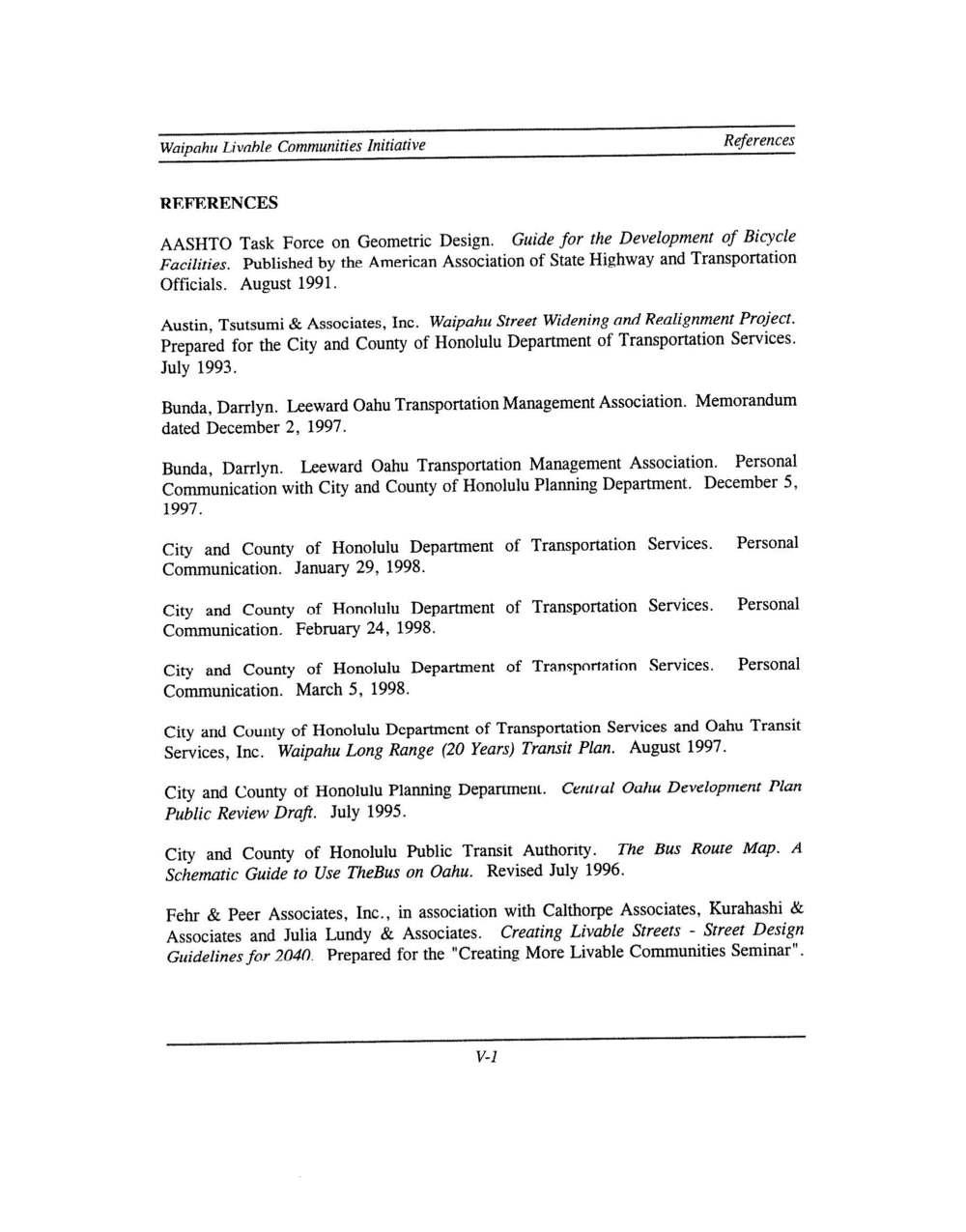 160531_WaipahuLivableCommunities(1998)_Page_154.jpg