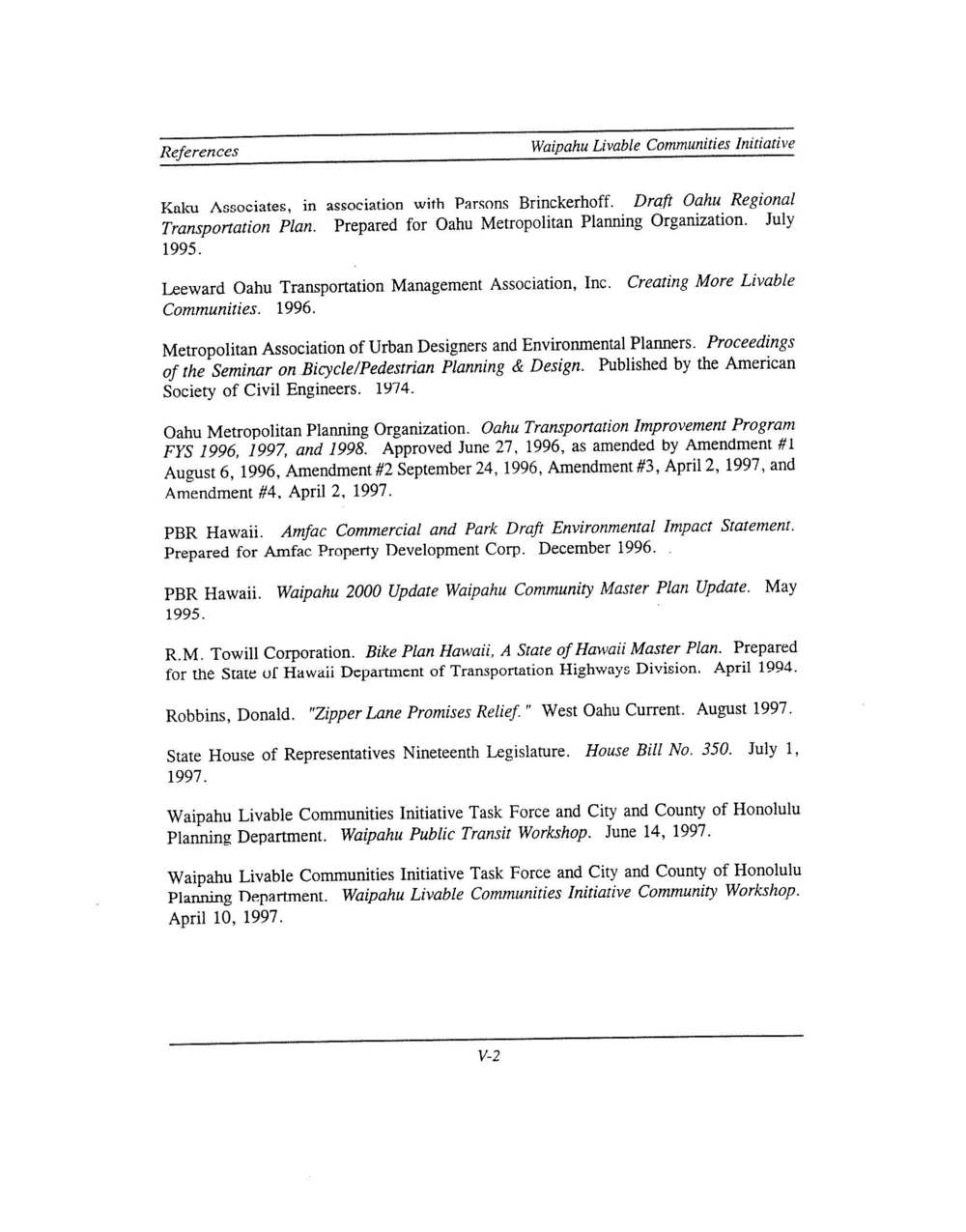 160531_WaipahuLivableCommunities(1998)_Page_155.jpg