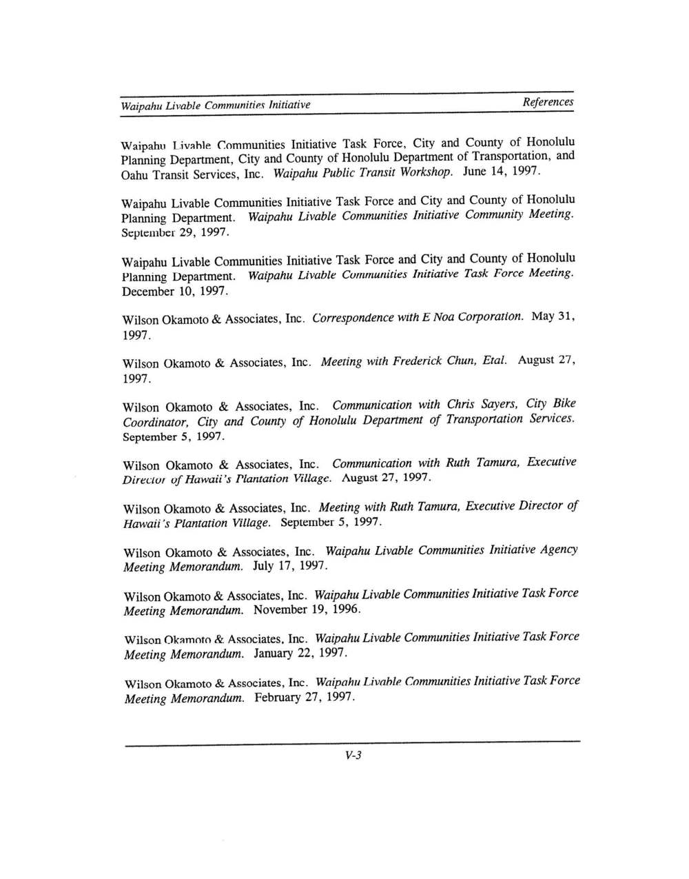 160531_WaipahuLivableCommunities(1998)_Page_156.jpg