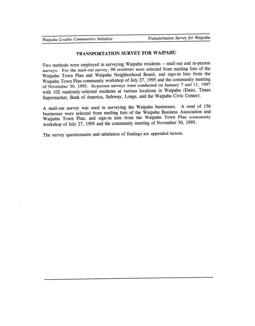 160531_WaipahuLivableCommunities(1998)_Page_159.jpg