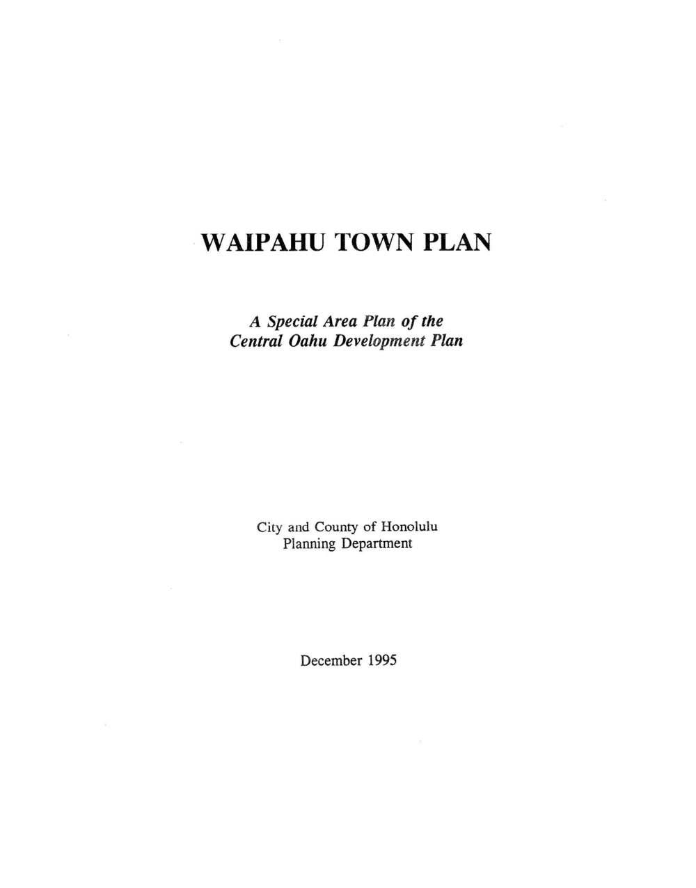 160531_WaipahuTownPlan(1995)_Page_02.jpg