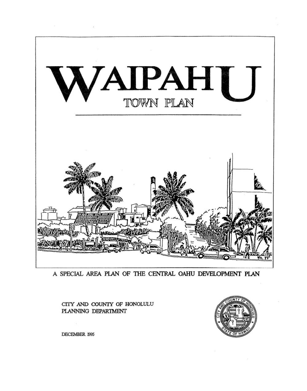 160531_WaipahuTownPlan(1995)_Page_01.jpg