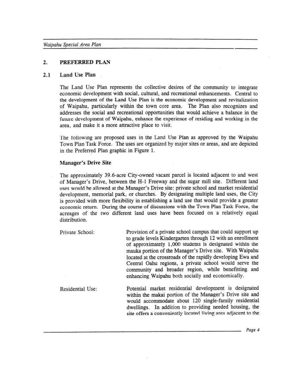 160531_WaipahuTownPlan(1995)_Page_07.jpg