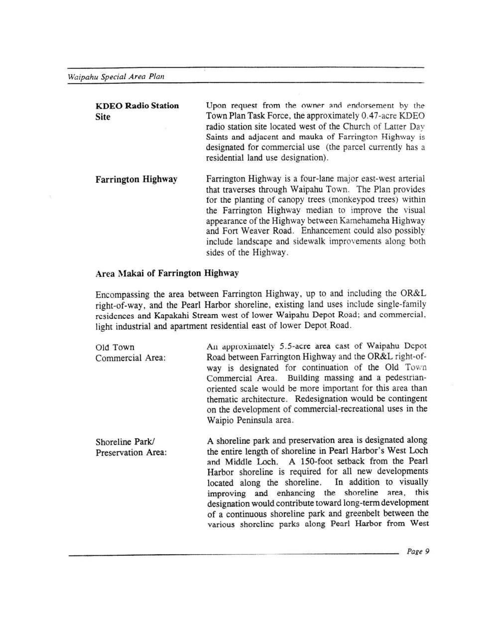 160531_WaipahuTownPlan(1995)_Page_12.jpg