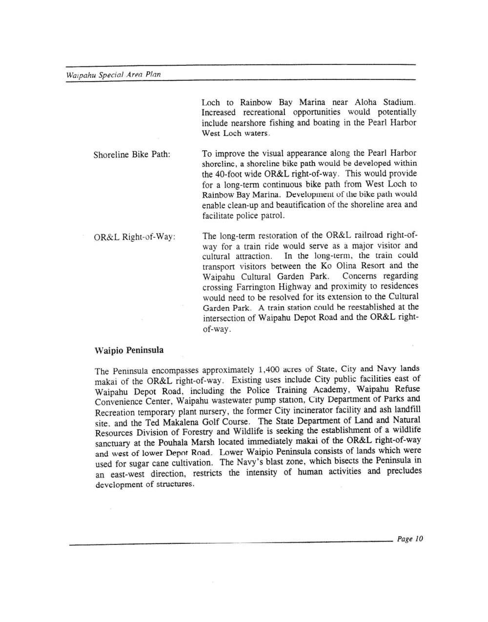 160531_WaipahuTownPlan(1995)_Page_13.jpg