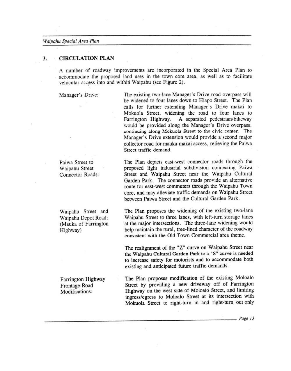 160531_WaipahuTownPlan(1995)_Page_16.jpg