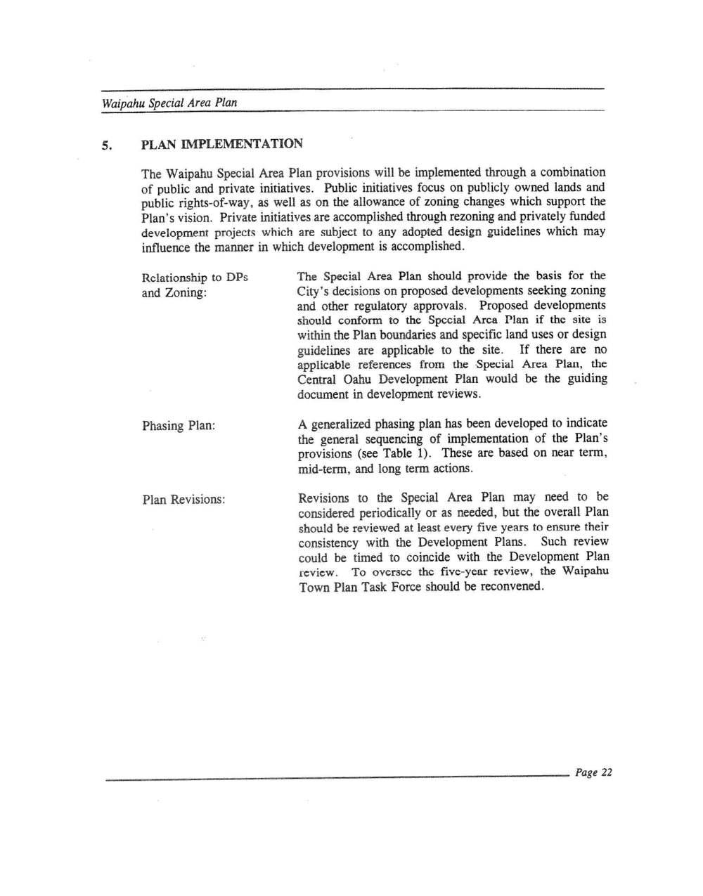 160531_WaipahuTownPlan(1995)_Page_25.jpg