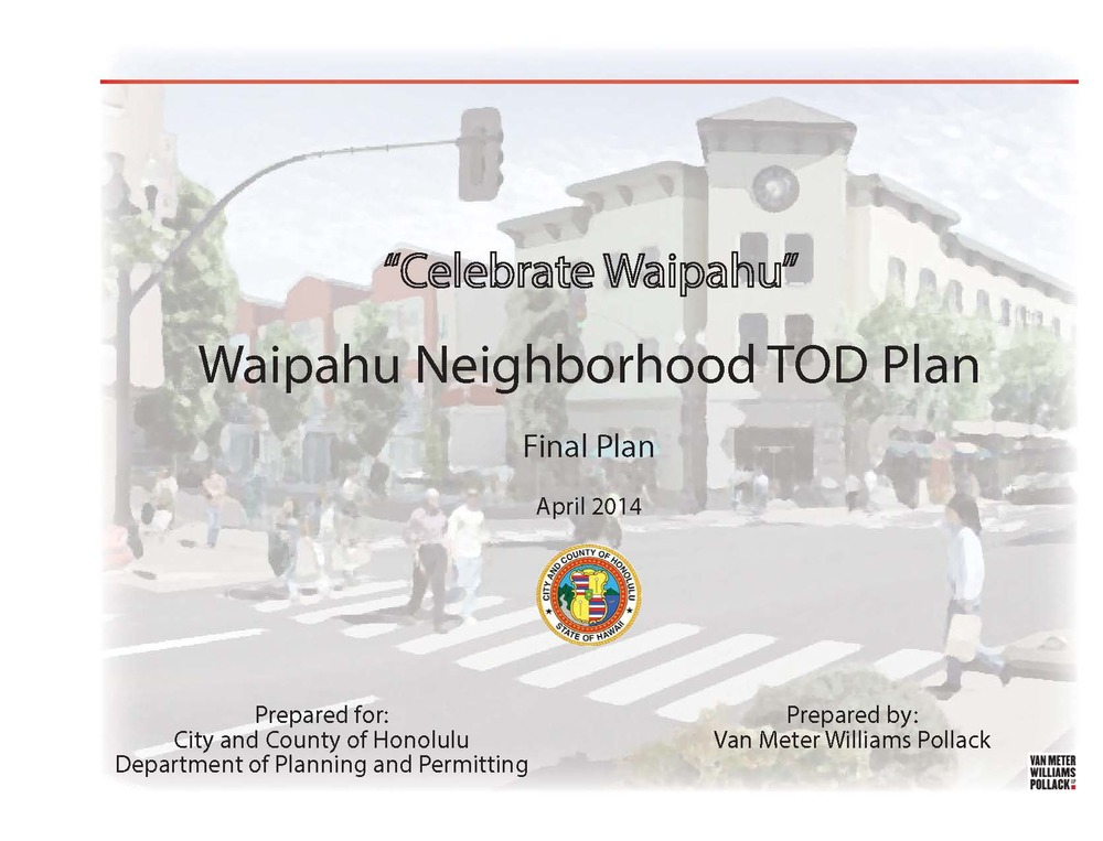 160513_Waipahu Neighborhood TOD Plan_Page_001.jpg