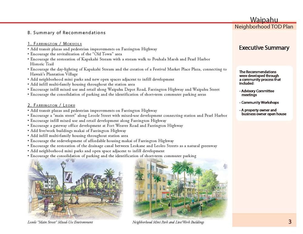 160513_Waipahu Neighborhood TOD Plan_Page_009.jpg