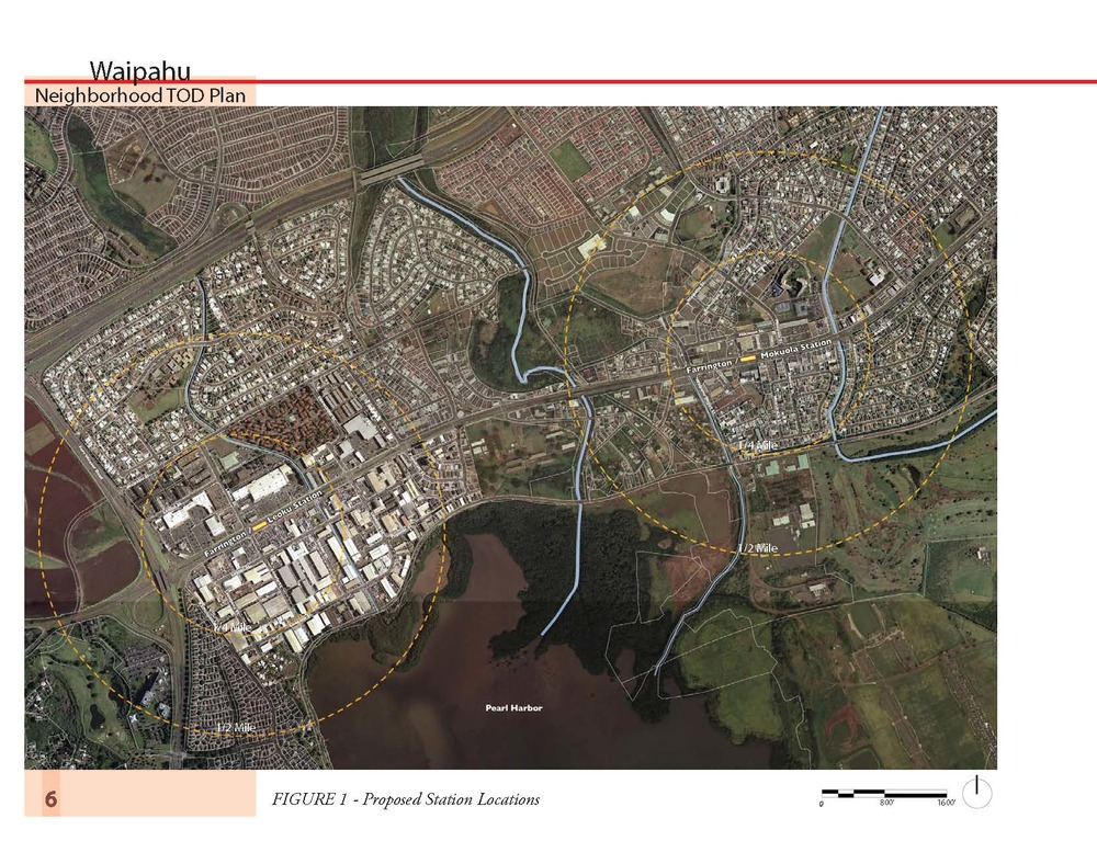160513_Waipahu Neighborhood TOD Plan_Page_012.jpg