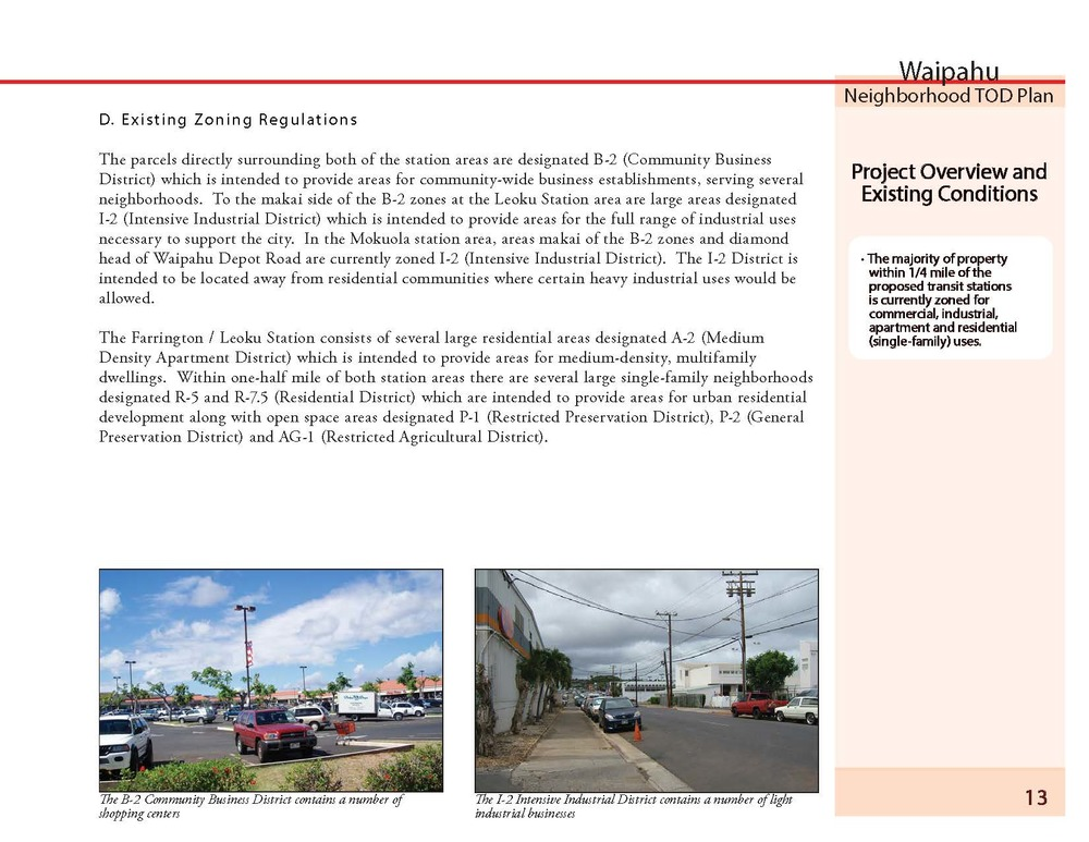 160513_Waipahu Neighborhood TOD Plan_Page_019.jpg