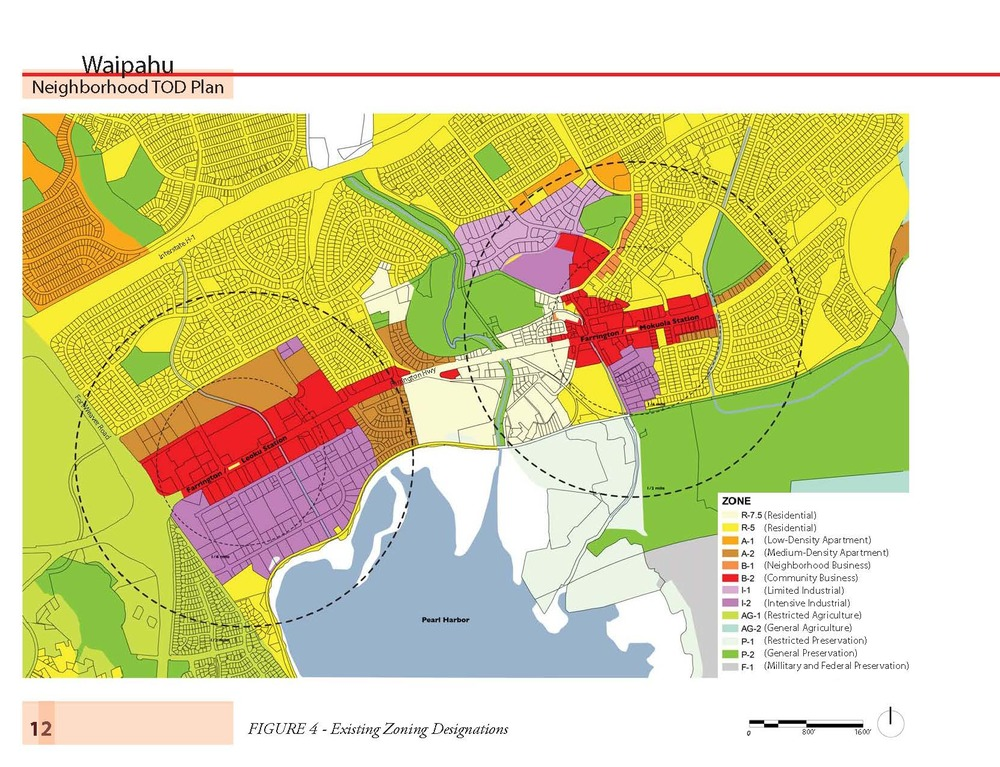 160513_Waipahu Neighborhood TOD Plan_Page_018.jpg