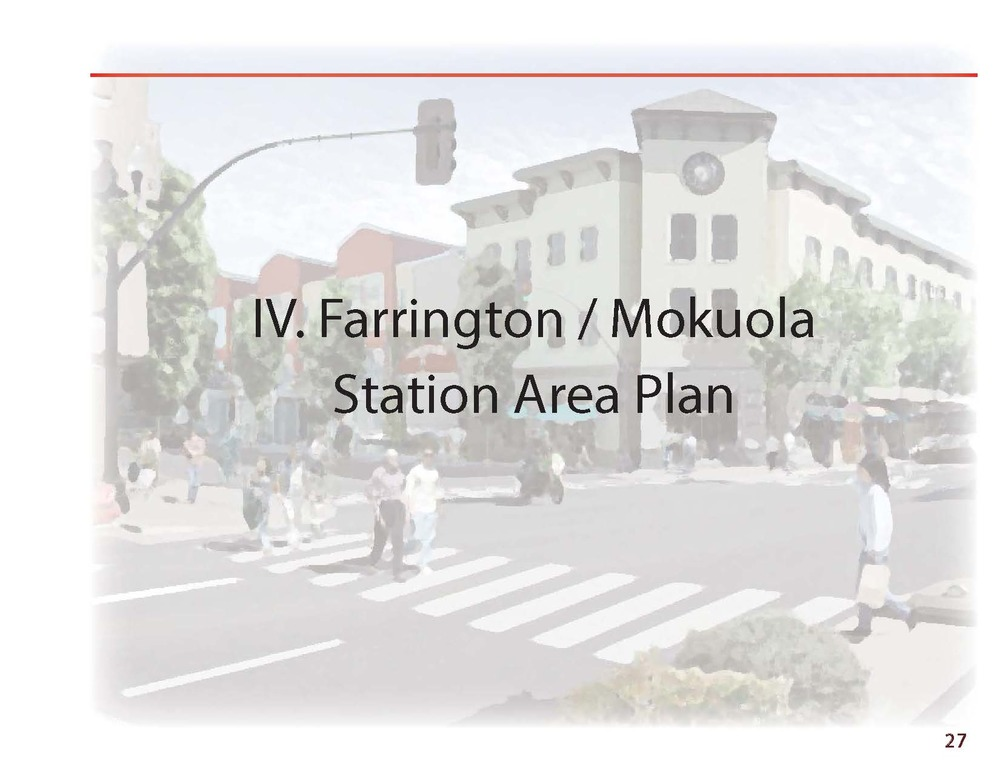 160513_Waipahu Neighborhood TOD Plan_Page_033.jpg