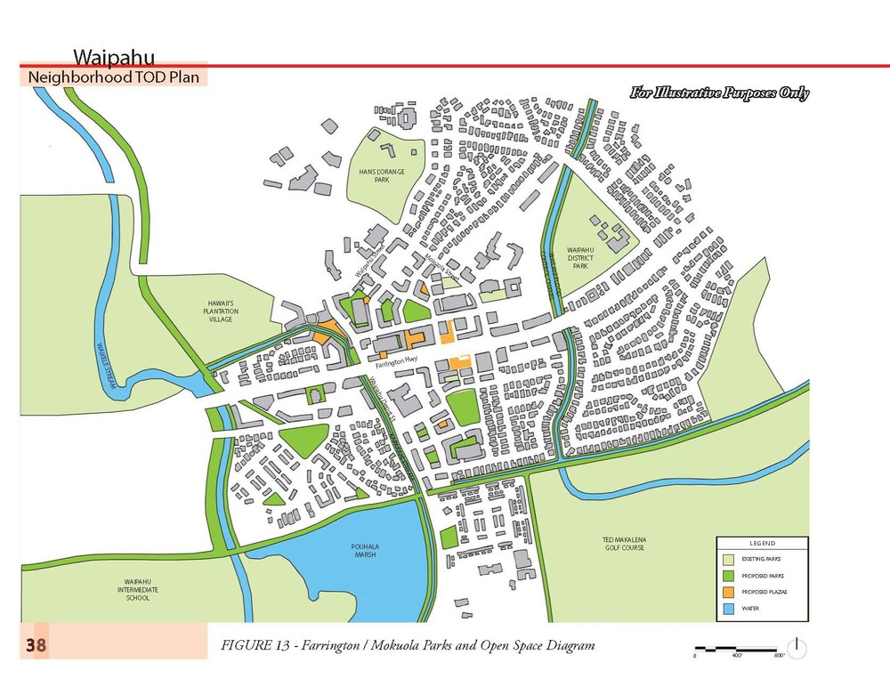 160513_Waipahu Neighborhood TOD Plan_Page_044.jpg