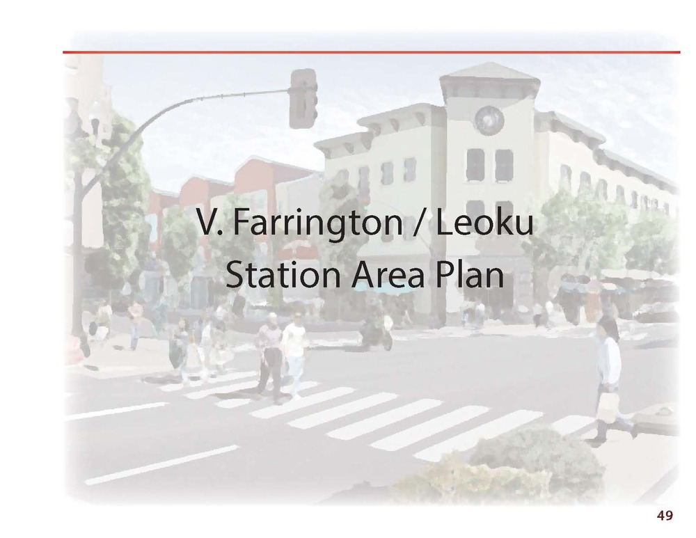 160513_Waipahu Neighborhood TOD Plan_Page_055.jpg