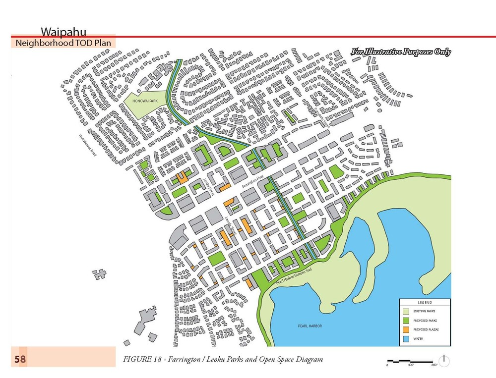 160513_Waipahu Neighborhood TOD Plan_Page_064.jpg