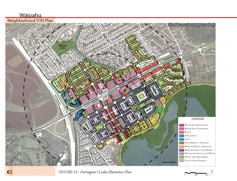 160513_Waipahu Neighborhood TOD Plan_Page_068.jpg
