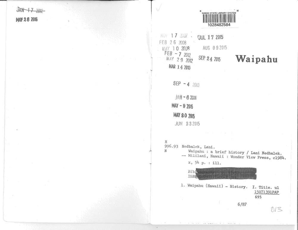 160505_Waipahu A Brief History_Page_02.jpg