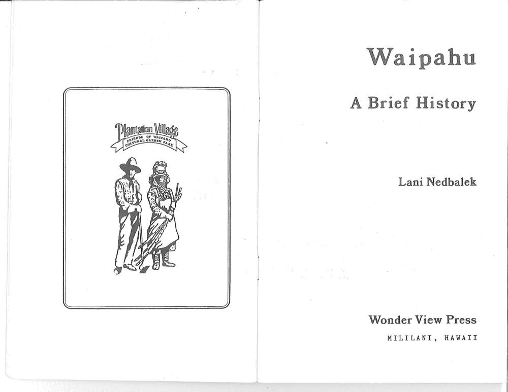 160505_Waipahu A Brief History_Page_03.jpg