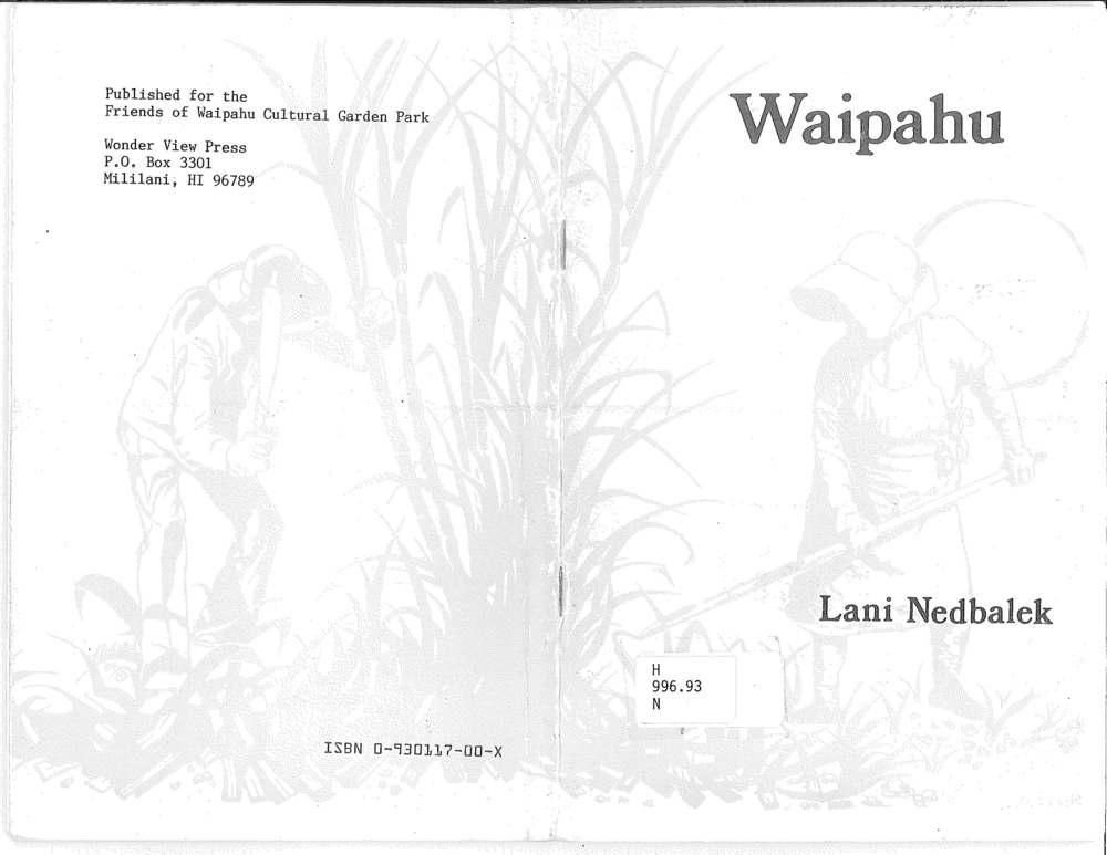 160505_Waipahu A Brief History_Page_01.jpg