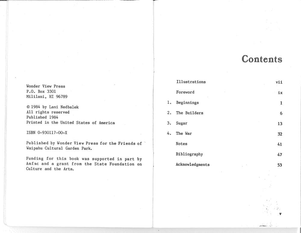 160505_Waipahu A Brief History_Page_04.jpg