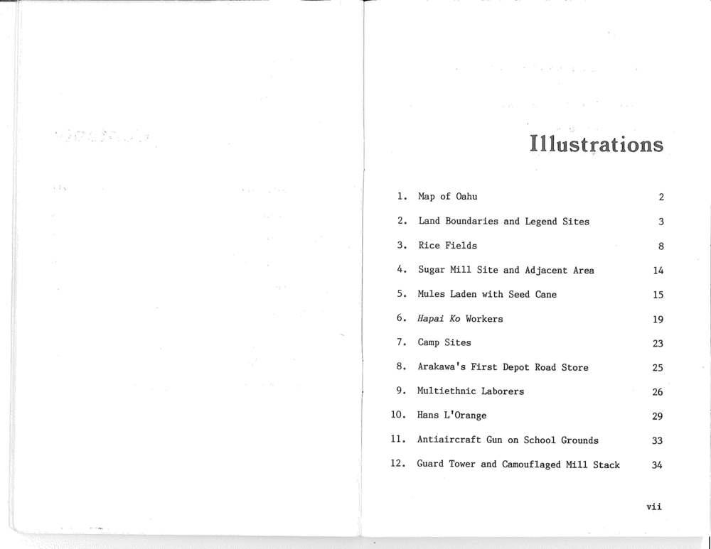 160505_Waipahu A Brief History_Page_05.jpg
