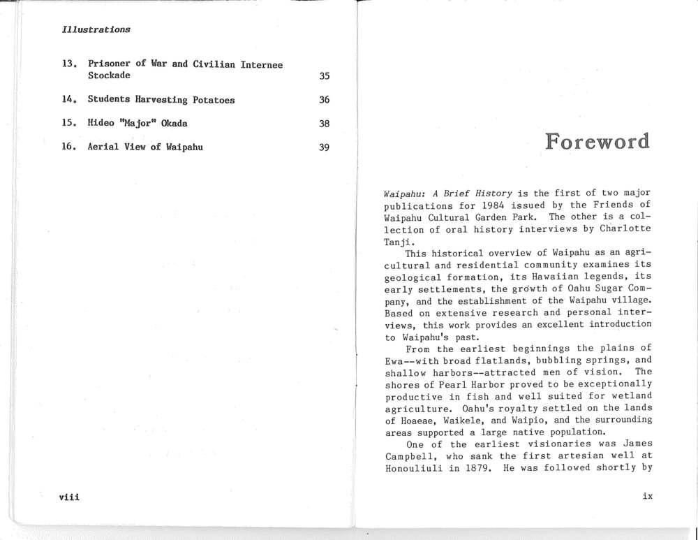 160505_Waipahu A Brief History_Page_06.jpg