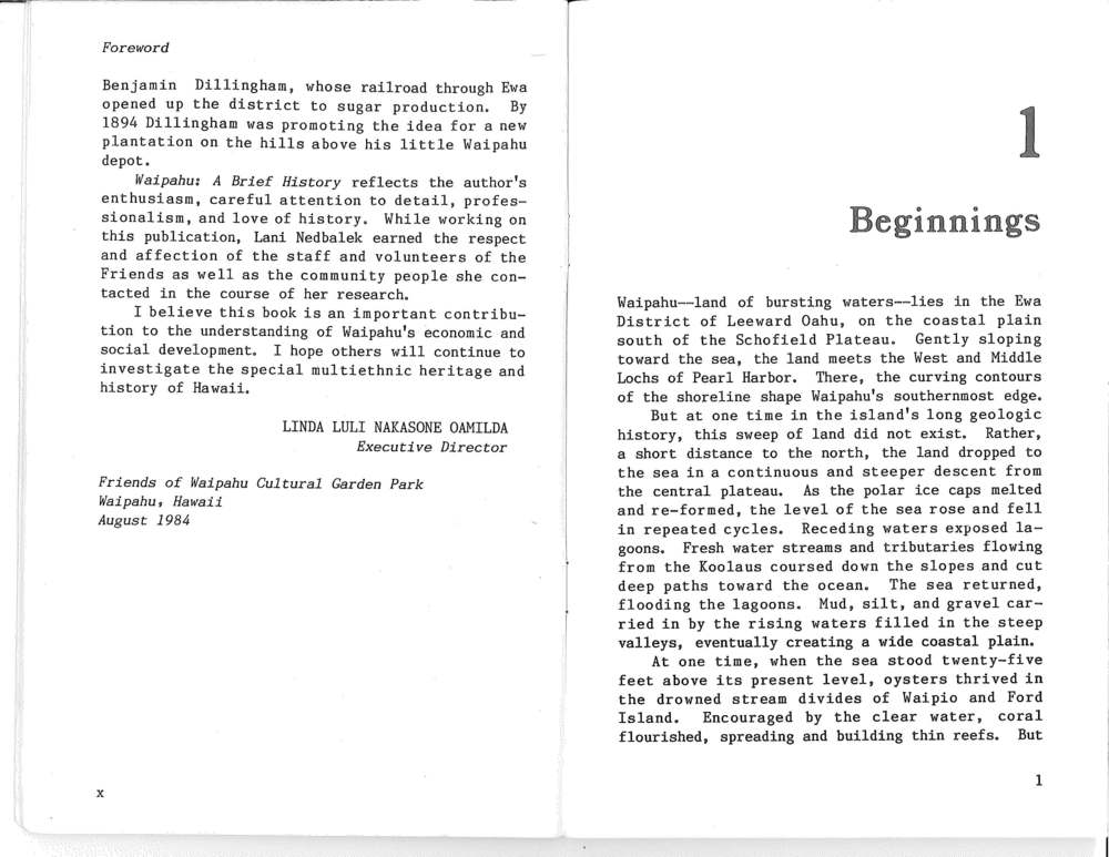 160505_Waipahu A Brief History_Page_07.jpg