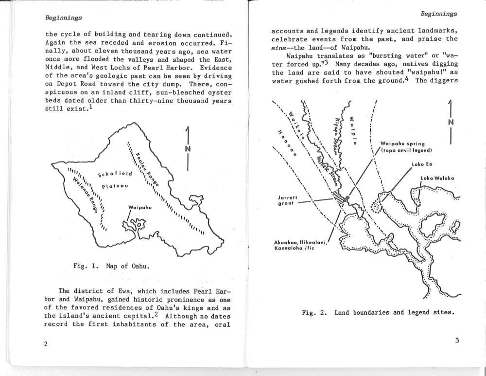 160505_Waipahu A Brief History_Page_08.jpg