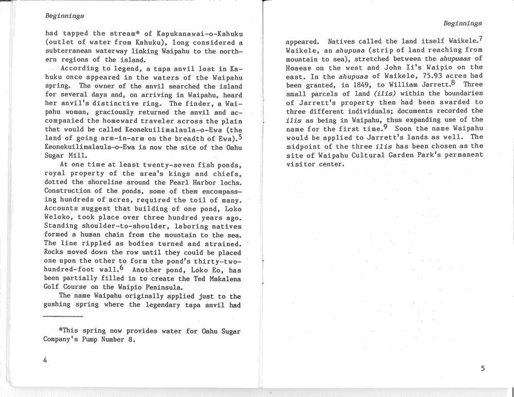 160505_Waipahu A Brief History_Page_09.jpg