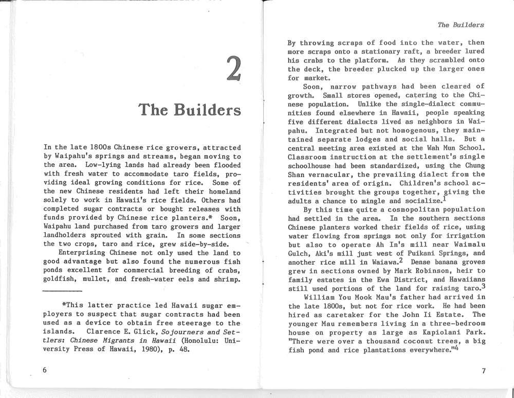 160505_Waipahu A Brief History_Page_10.jpg