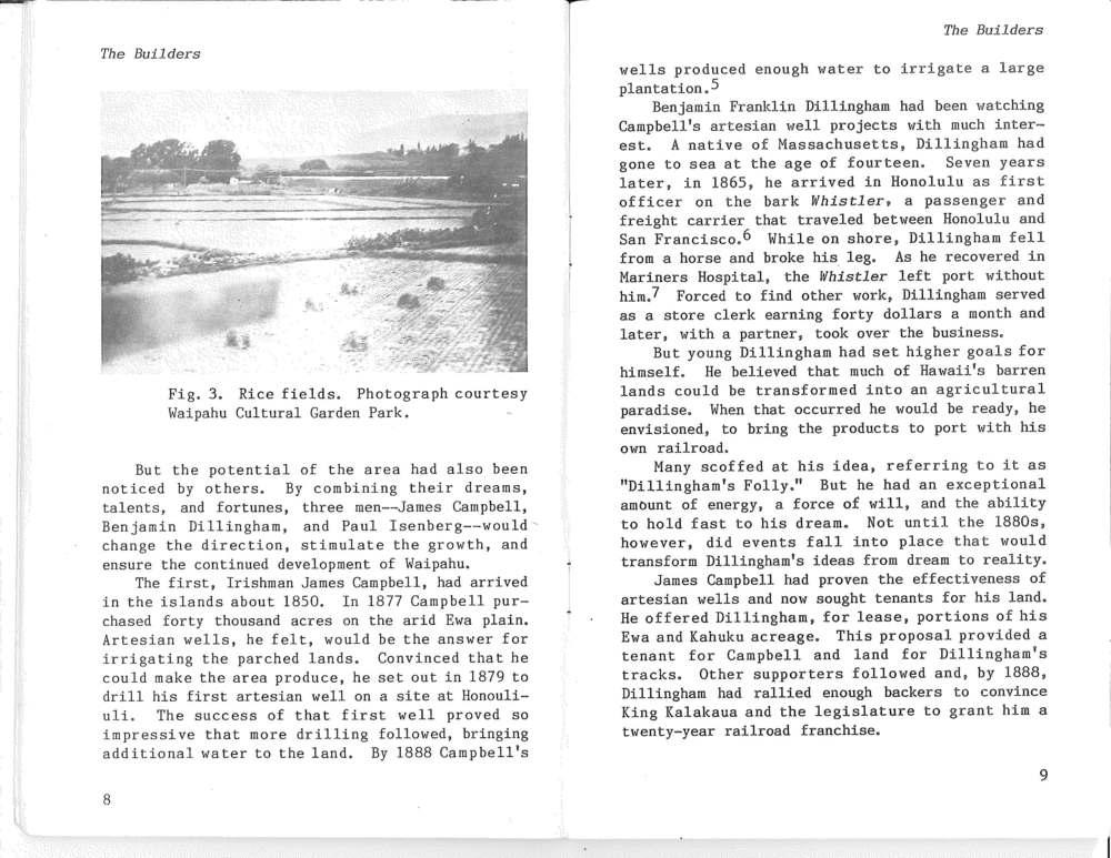 160505_Waipahu A Brief History_Page_11.jpg