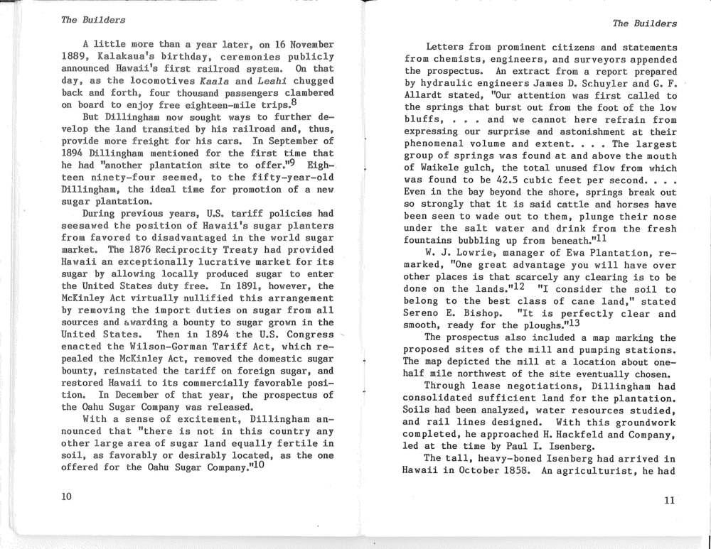 160505_Waipahu A Brief History_Page_12.jpg