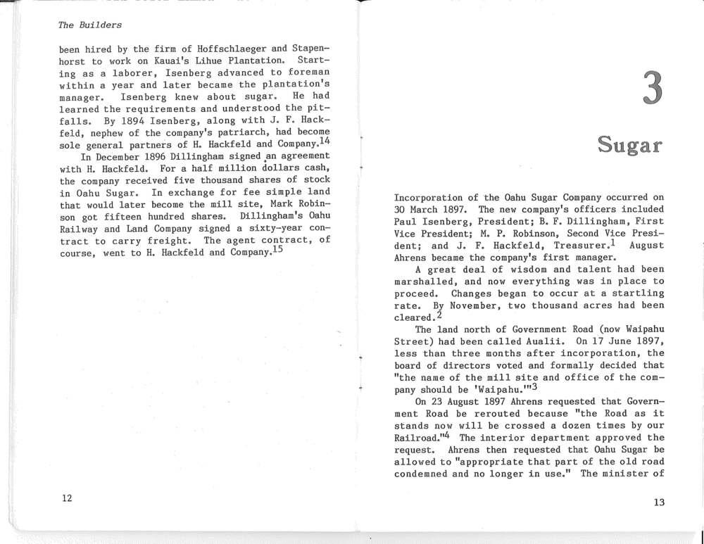 160505_Waipahu A Brief History_Page_13.jpg