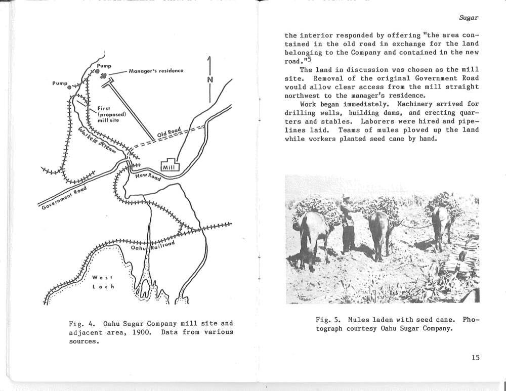 160505_Waipahu A Brief History_Page_14.jpg