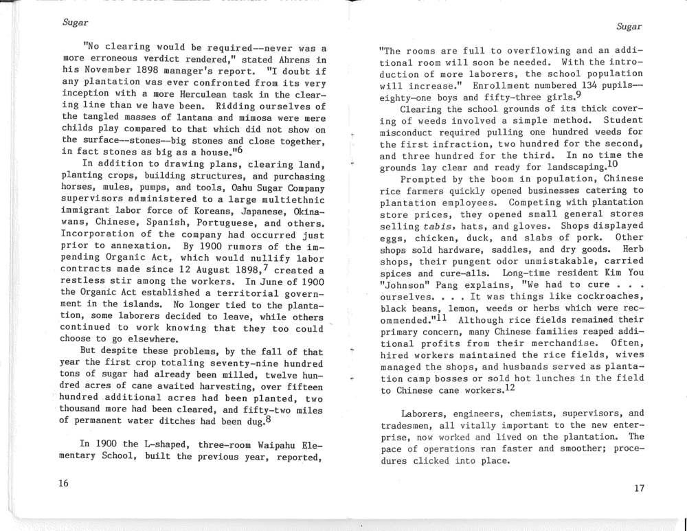 160505_Waipahu A Brief History_Page_15.jpg