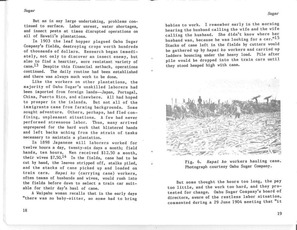 160505_Waipahu A Brief History_Page_16.jpg
