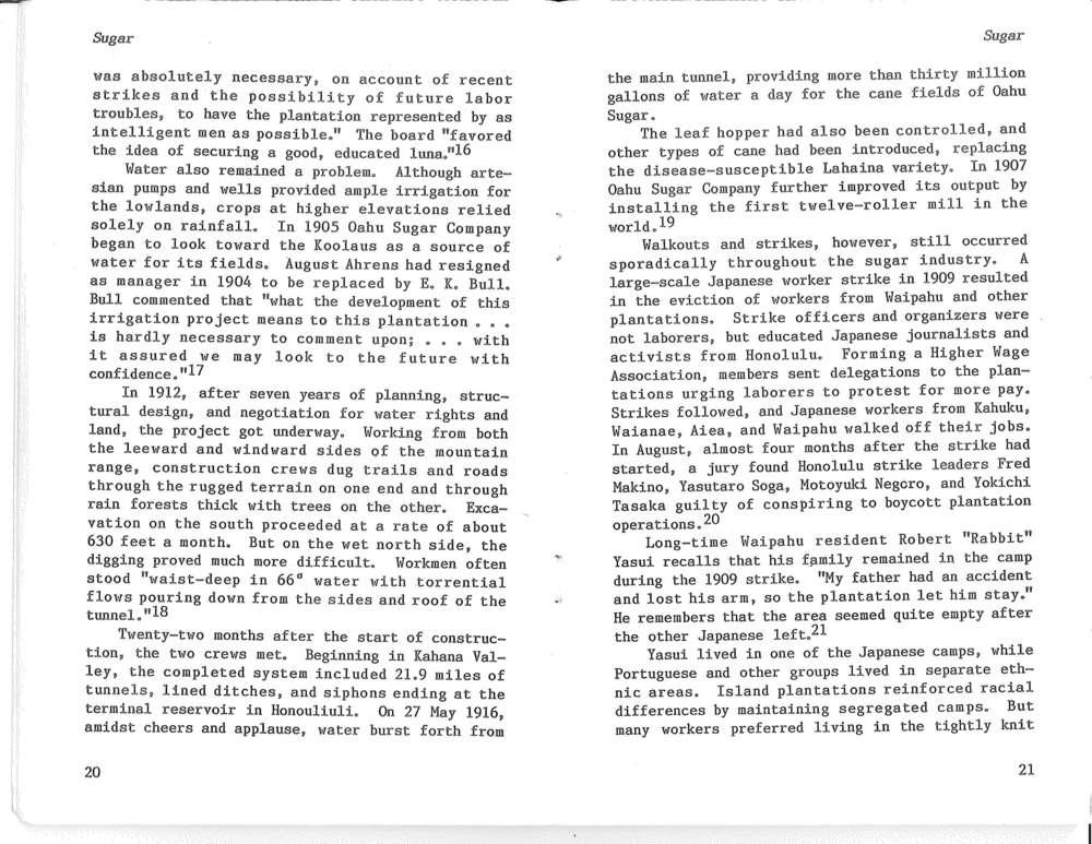160505_Waipahu A Brief History_Page_17.jpg