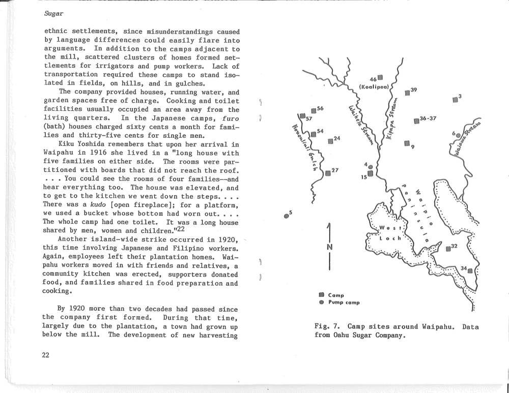160505_Waipahu A Brief History_Page_18.jpg