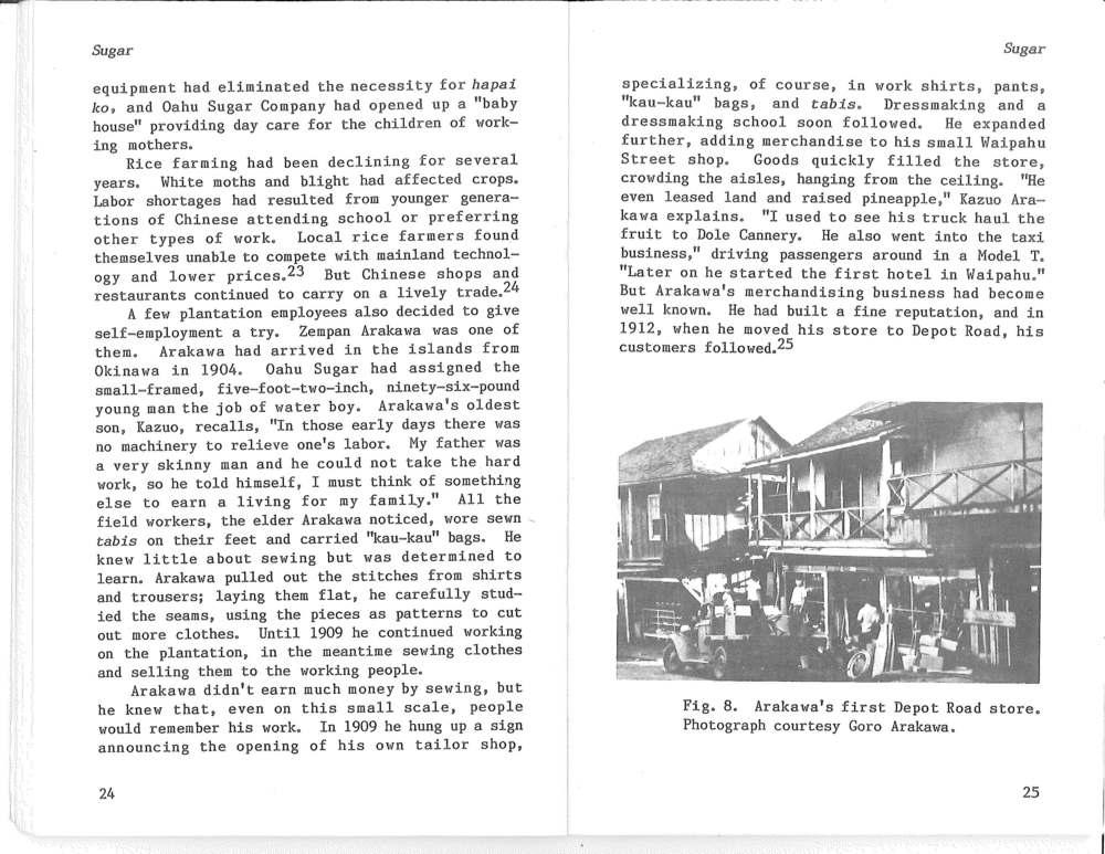 160505_Waipahu A Brief History_Page_19.jpg