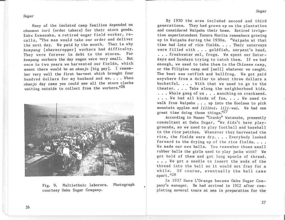 160505_Waipahu A Brief History_Page_20.jpg