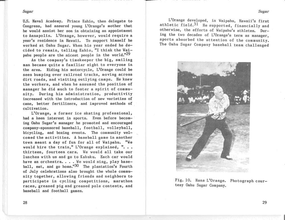 160505_Waipahu A Brief History_Page_21.jpg