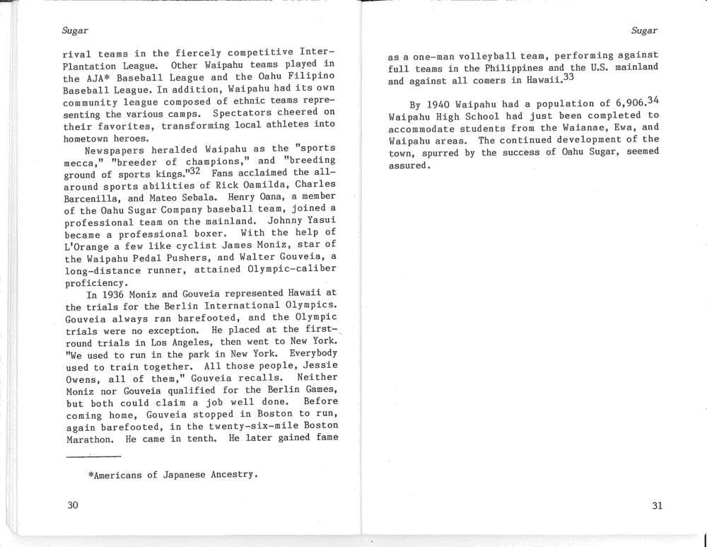160505_Waipahu A Brief History_Page_22.jpg