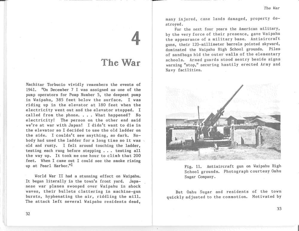 160505_Waipahu A Brief History_Page_23.jpg