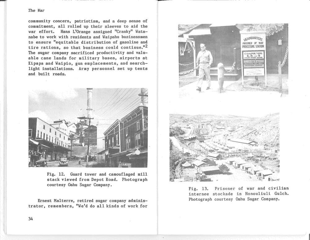 160505_Waipahu A Brief History_Page_24.jpg