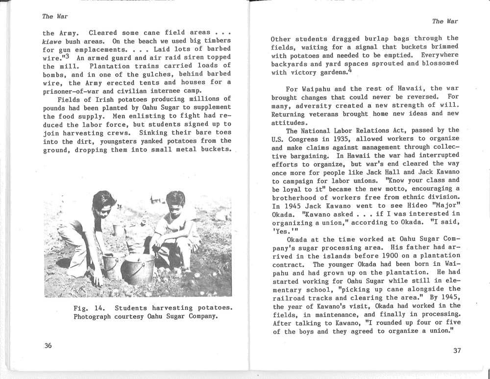 160505_Waipahu A Brief History_Page_25.jpg