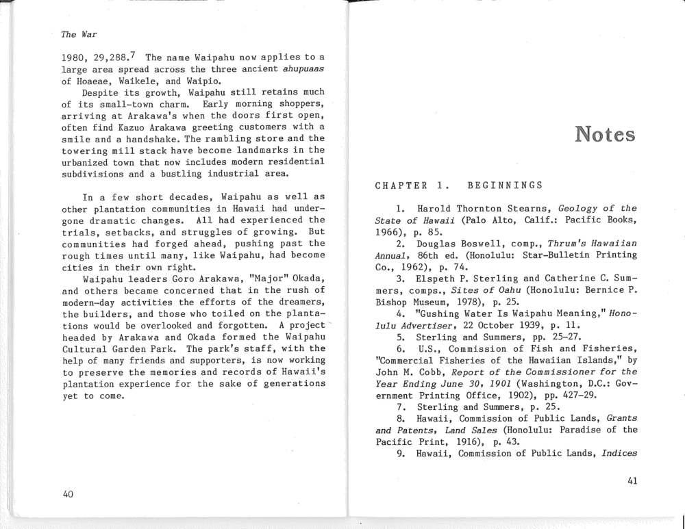160505_Waipahu A Brief History_Page_27.jpg